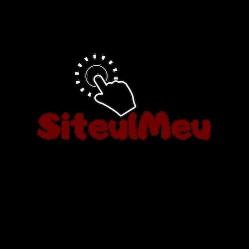 SITEULMEU.NET